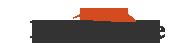 insurersguide.com
